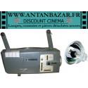 Lampe Chinon C300 - Ampoule Chinon C300 - Lampe pour projecteur Chinon C300