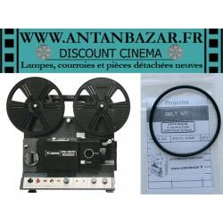 Courroie Canon PS-1000 - Courroie regulateur pour Canon PS-1000
