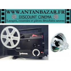 Lampe Batacon S1 - Ampoule Batacon S1 - Lampe pour projecteur Batacon S1