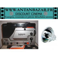 Lampe Batacon sound 102 - Ampoule Batacon sound 102 - Lampe pour projecteur Batacon sound 102