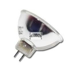 Lampe Elmo K100SM - Ampoule Elmo K100SM - Lampe pour projecteur Elmo K100SM
