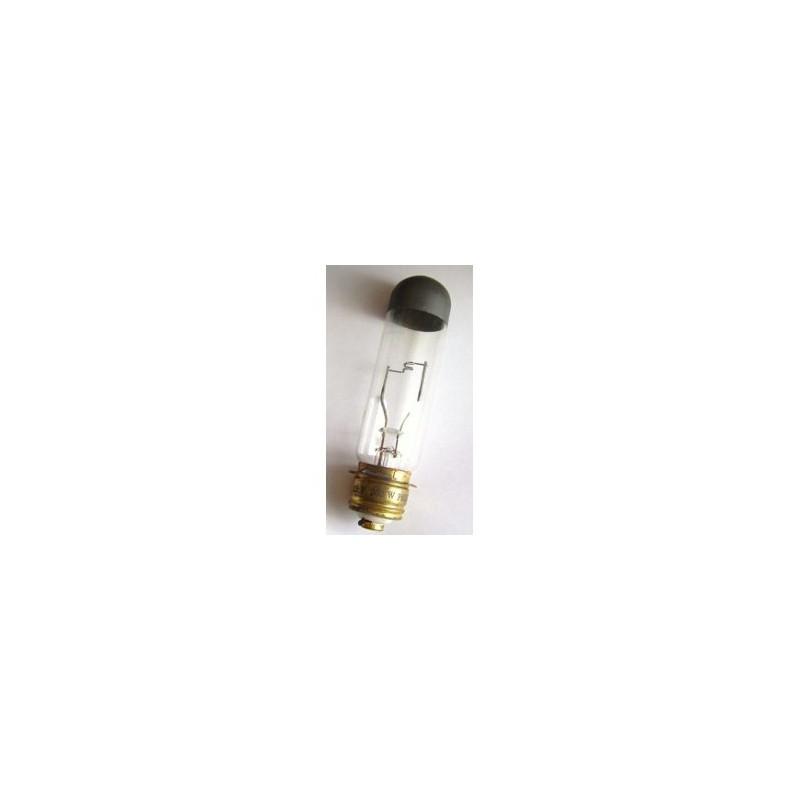 lampe pour projecteur ercsam m. Black Bedroom Furniture Sets. Home Design Ideas