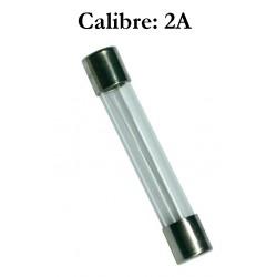 Fusible Cinekon Instduo S80 calibre 2A