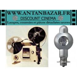 Lampe Cinekon 1000 - Ampoule Cinekon 1000 - Lampe pour projecteur Cinekon 1000