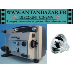 Lampe Cinekon Instduo S80 - Ampoule Cinekon Instduo S80 - Lampe pour projecteur Cinekon Instduo S80
