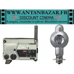 Lampe Cinekon Instduo SM80 - Ampoule Cinekon Instduo SM80 - Lampe pour projecteur Cinekon Instduo SM80