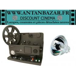 Lampe Cineton P800 - Ampoule Cineton P800 - Lampe pour projecteur Cineton P800