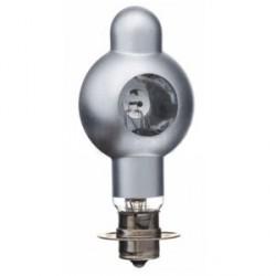 Lampe Raynox S 505