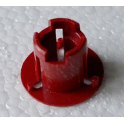Adaptateur bobine Super 8 vers 8mm
