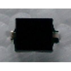 Cellule electronique se substituant a une cellule solar 4x4,30 pour son optique projecteur