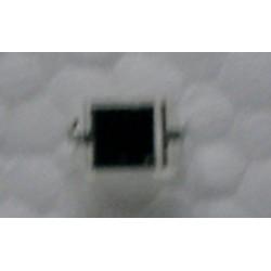 Cellule electronique se substituant a une cellule solar 2,90x2,90 pour son optique projecteur