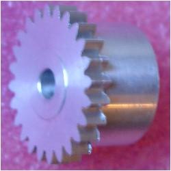 Pignon récepteur pour projecteur 16mm Micron
