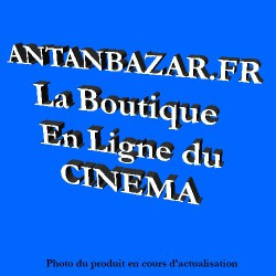 Courroie Ifba Movie projector C 200 Sp moteur