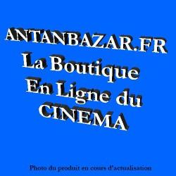 Courroie LASM DUO 3000 film super 8 Kit 2