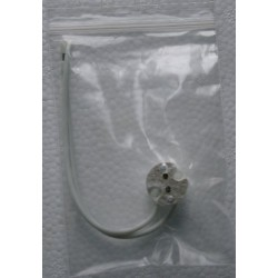 Fiche ceramique Lampe Ifba quartz 8 et sp8