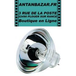 Lampe Bauer t 186 - Ampoule Bauer t 186
