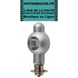 Lampe Agfa Sonector F8 - Ampoule Agfa Sonector F8