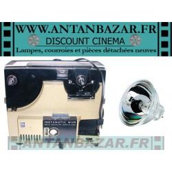 Lampe Kodak Instamatic M105P - Ampoule Kodak Instamatic M105P