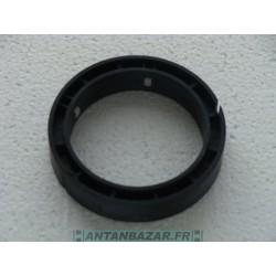 Noyau Plastique diametre 78mm RTF pour films 16mm