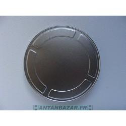Boite a Film 16mm 120m en Aluminium pour bobine de Film 16mm 120 metres