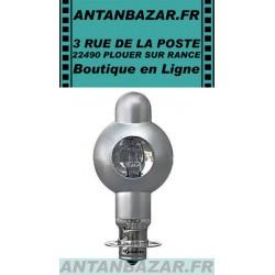Lampe pour projecteur Magnon DX80