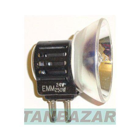 LAMPE EMM EKS 24V 250W