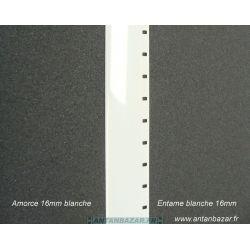 Amorce 3 metres 16mm