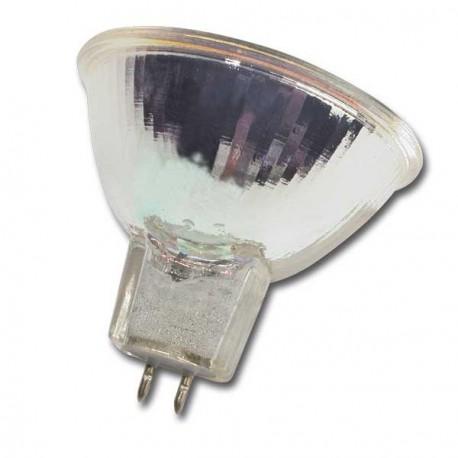 Lampe LCM24250