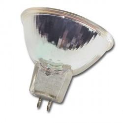 Lampe Elmo 16CL - Ampoule Elmo 16CL - Lampe de projection