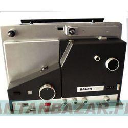 Courroie Bauer T30 Mecanisme bobine recepteur. Courroie pour Bauer T 30