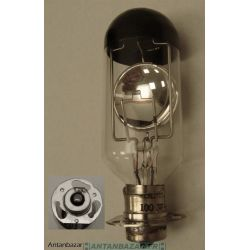 Lampe pour projecteur Cinéric Régent T8 et T9,5