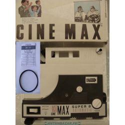 Courroie moteur pour projecteur jouet Cinemax K5