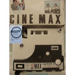 Courroie relais moteur courte pour projecteur jouet Cinemax K5