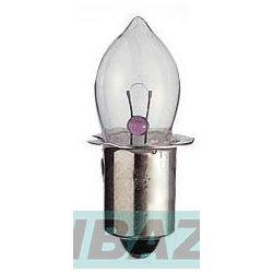 Lampe pour Projecteur jouet 3,8v 0,3A