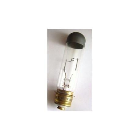Lampe pour projecteur culot 28mm 110V 250w