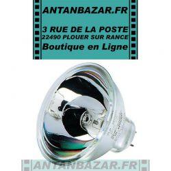 Lampe Bauer T170 - Ampoule Bauer T 170 - Lampe pour projecteur Bauer T170